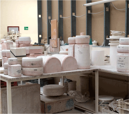 Belleek-Pottery-1.png