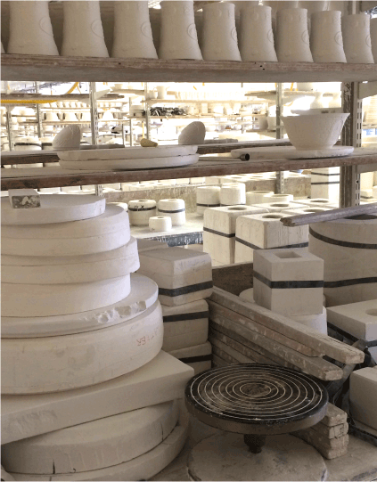 Belleek-Pottery-6.png