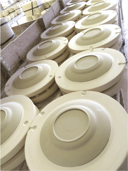 Belleek-Pottery-7.png