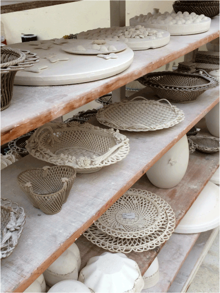 Belleek-Pottery-10.png