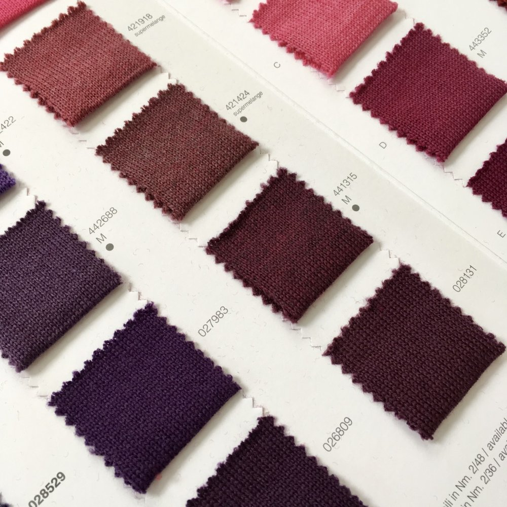 Merino Colours.jpg