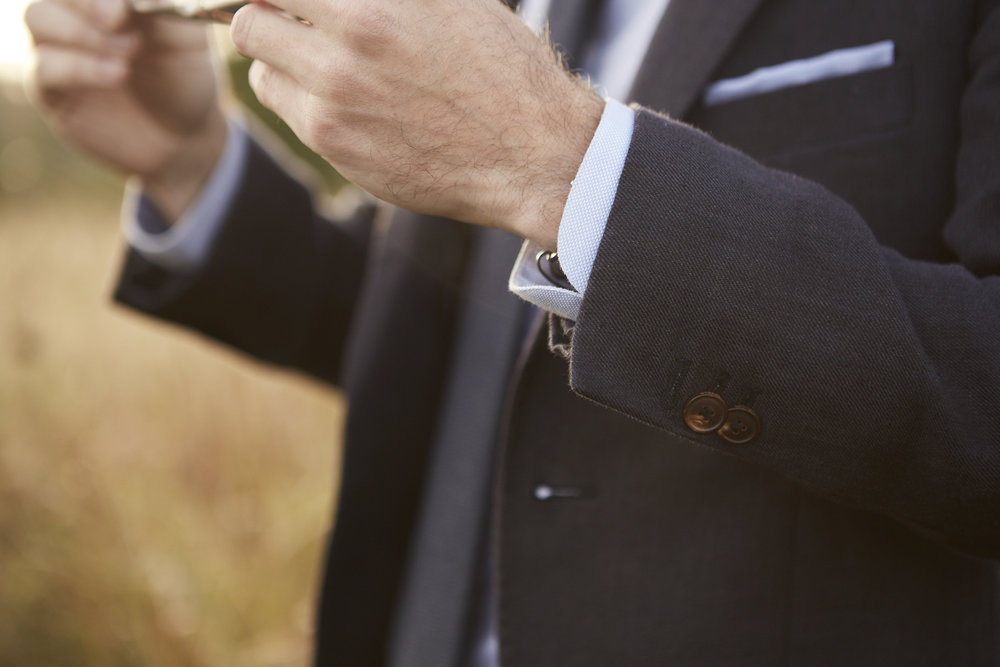 3. The Afternoon Tailors Brisbane menswear suiting specialists jpg.jpg
