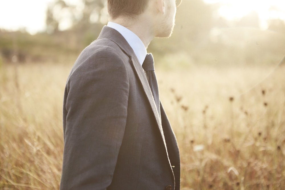 4 The Afternoon Tailors Brisbane menswear suiting specialists.JPG