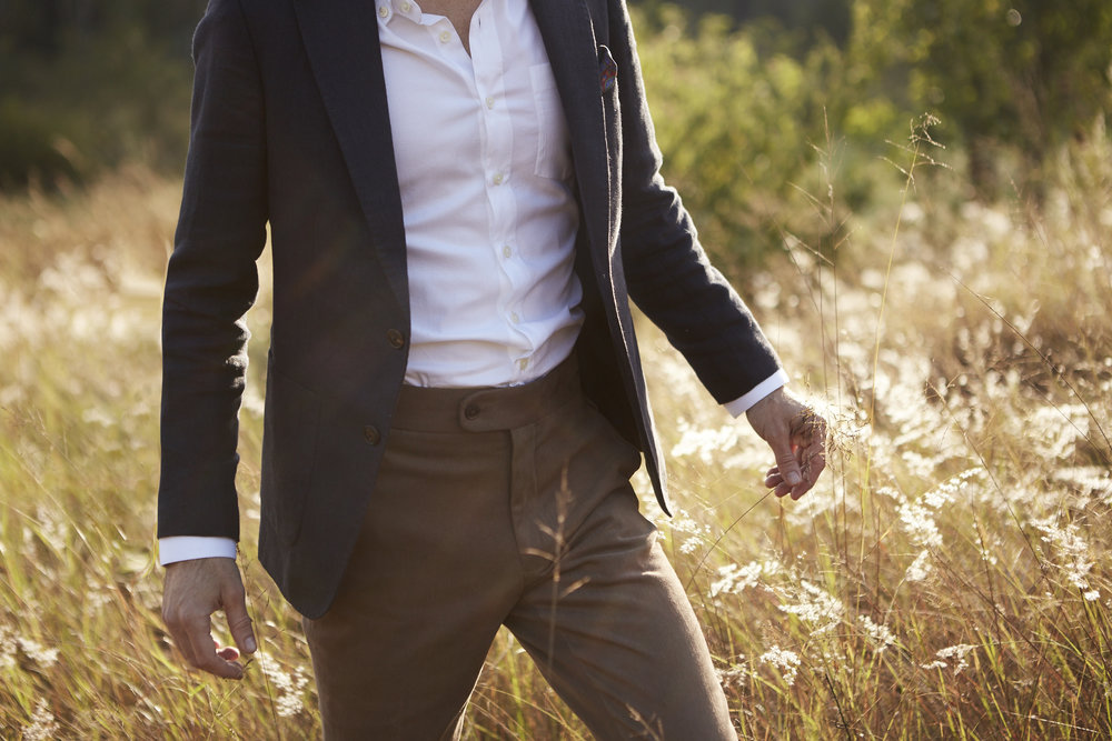 7 The Afternoon Tailors Brisbane menswear suiting specialists .jpg