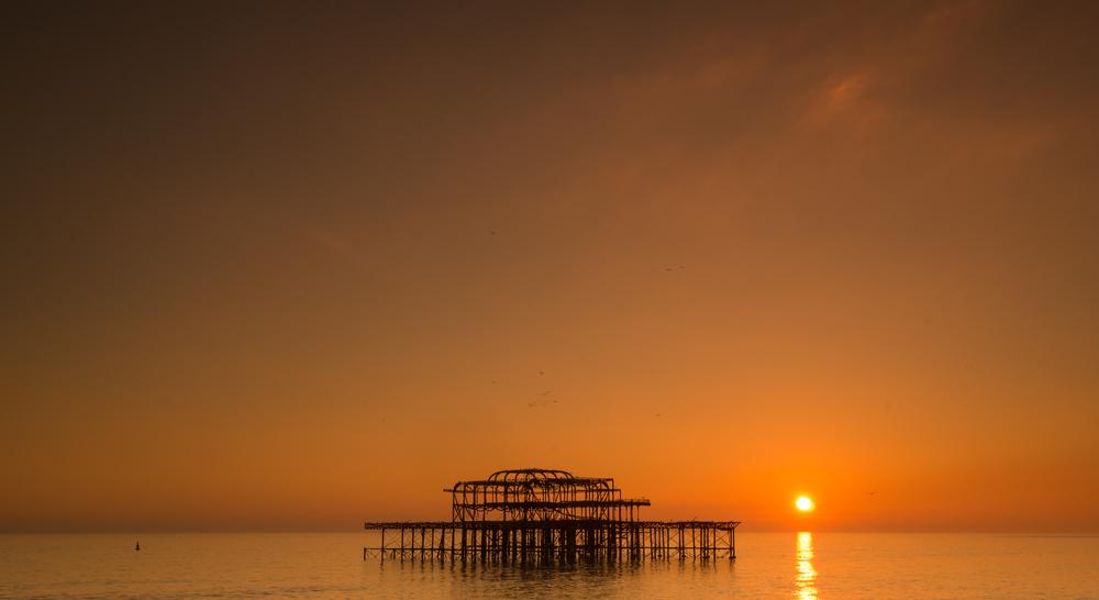 West Pier Feb Sunset 3.jpg