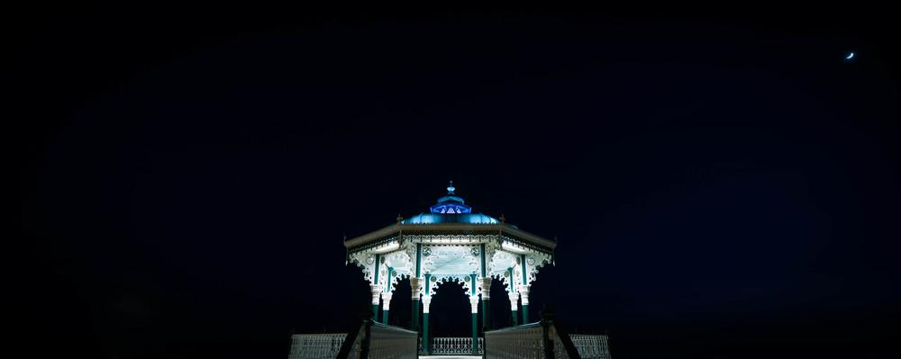 Moonlit Bandstand.jpg