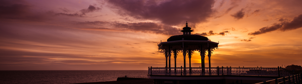 Bandstand Golden Sunset.jpg