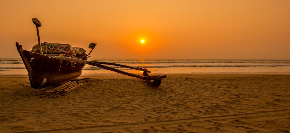 Uttorda Beach Goa.jpg