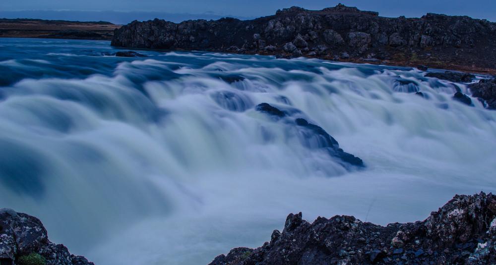 Iceland Blue Falls 2.jpg