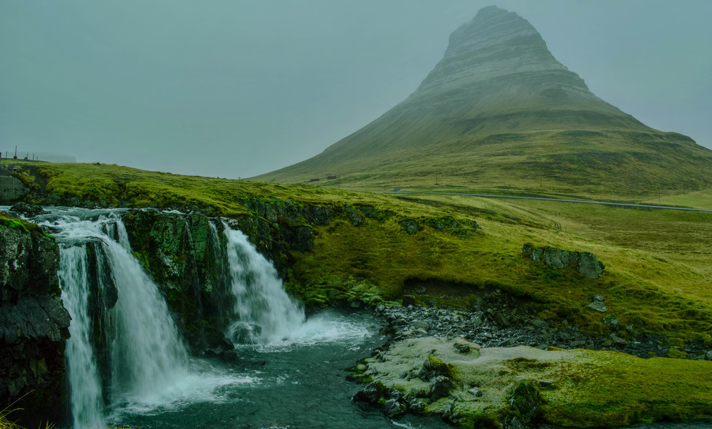 Iceland Green Falls.jpg