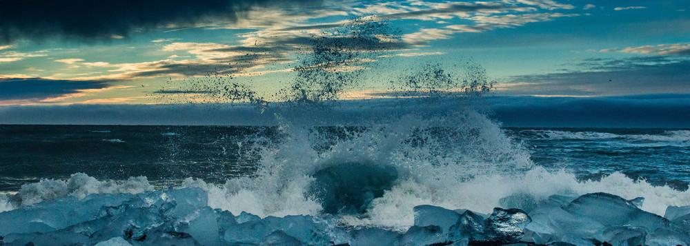 Iceland Ice Smash.jpg
