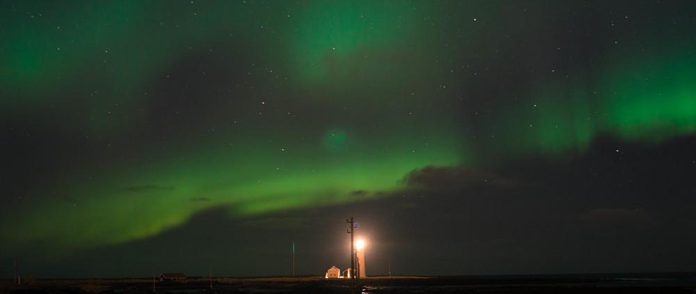 Iceland Aurora3.jpg