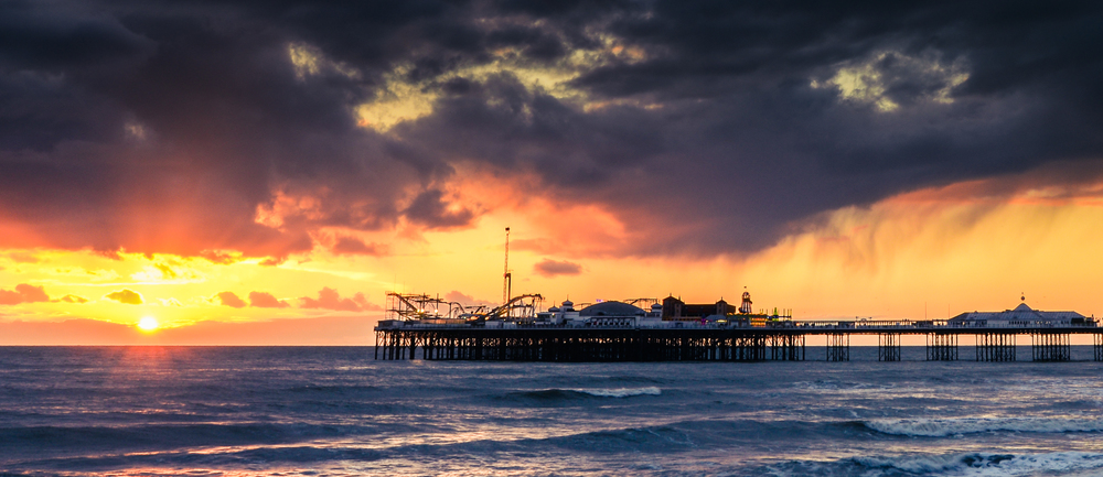 December Pier Sunset 2.jpg