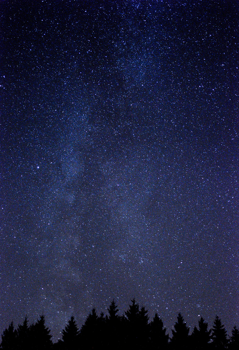 Balcombe Stars - Milky Way.jpg