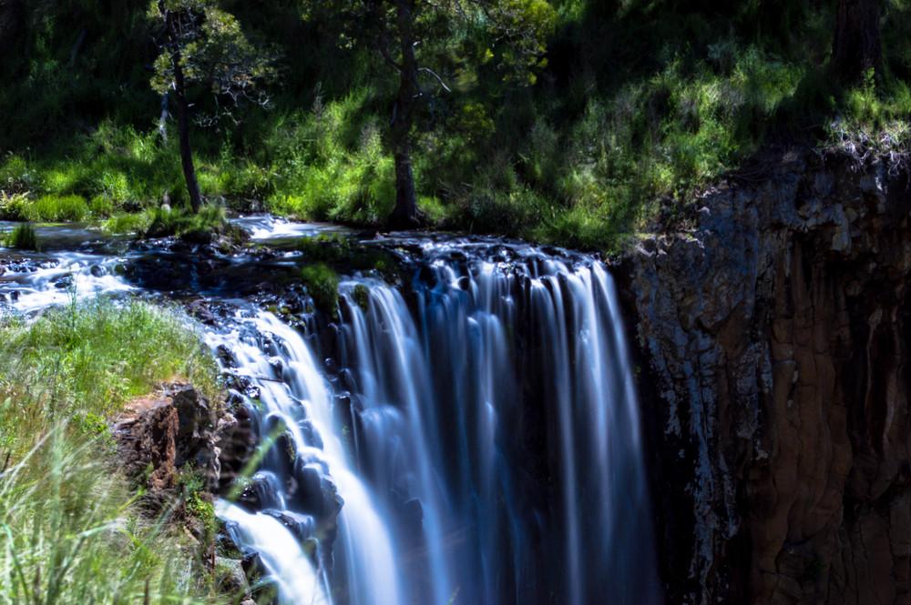 Australia Falls4.jpg