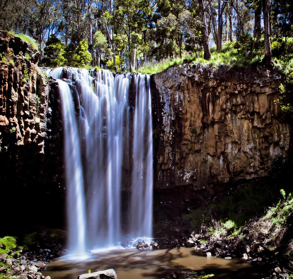 Australia Falls.jpg