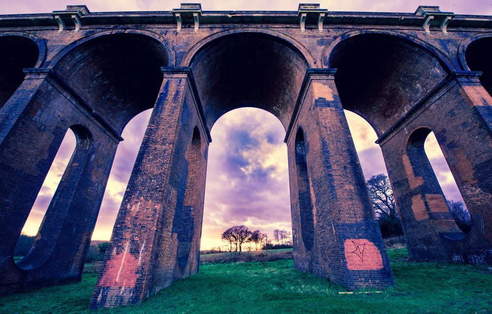 Balcombe Viaduct.jpg
