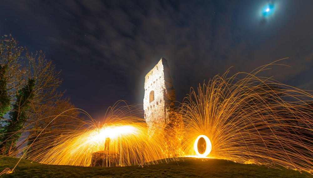 Bramber Light Painting (small).jpg
