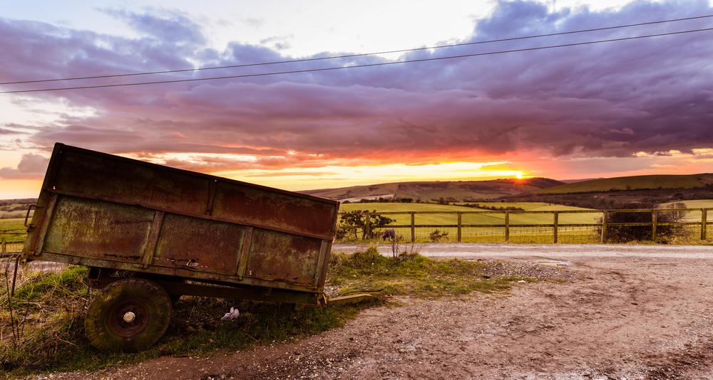 SussexLandscape.jpg