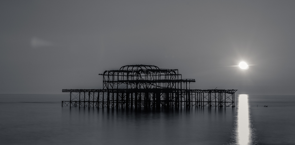 West Pier Feb Sunset 5.jpg