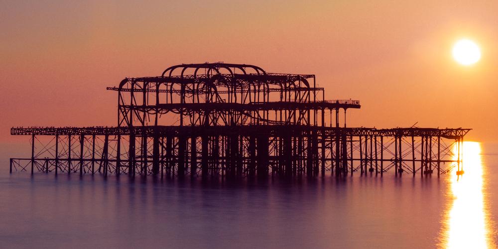 West Pier Feb Sunset 4.jpg