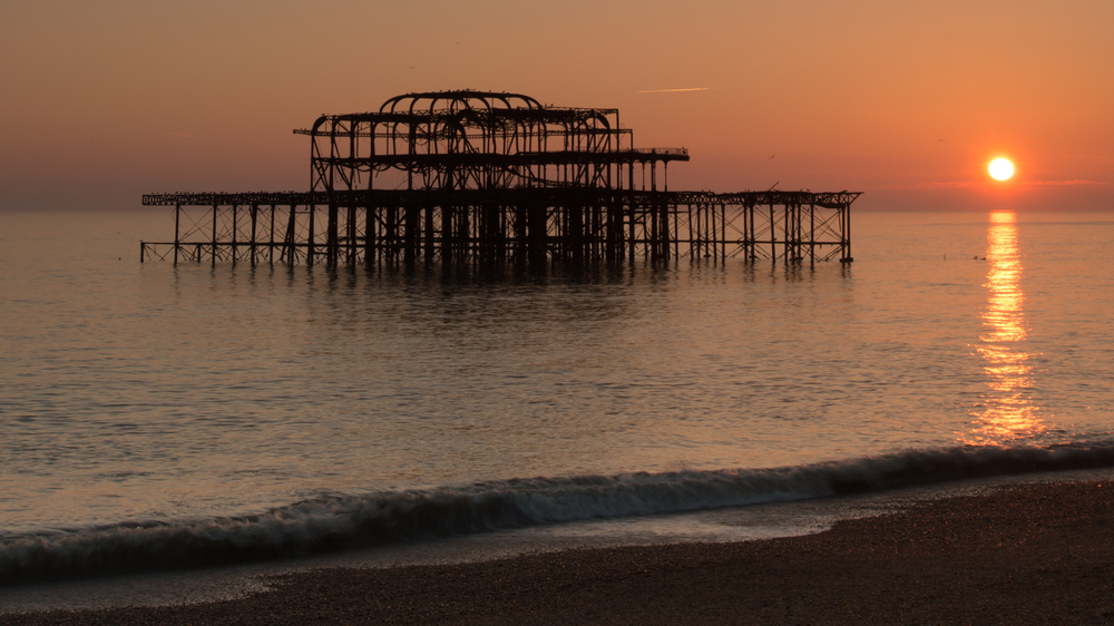 West Pier Feb Sunset 2.jpg