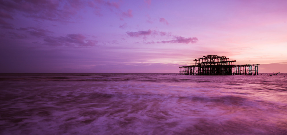 Brighton Derelict Pier.jpg