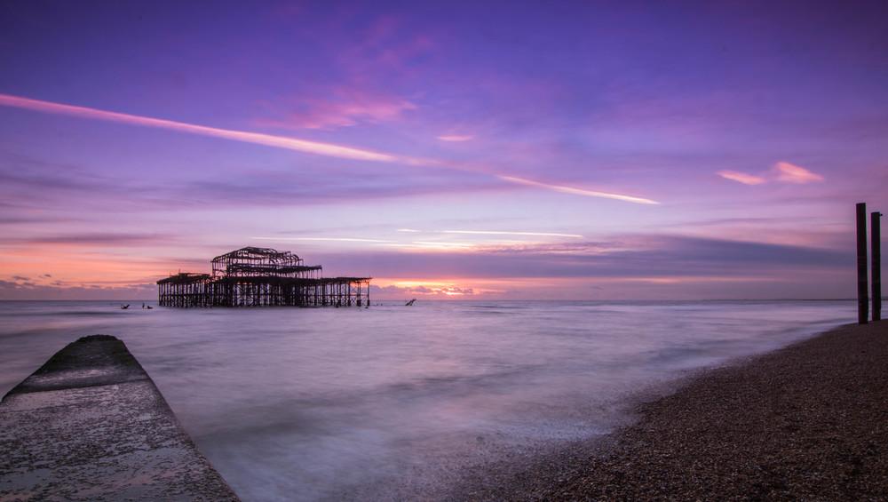 BrightonSunset.jpg