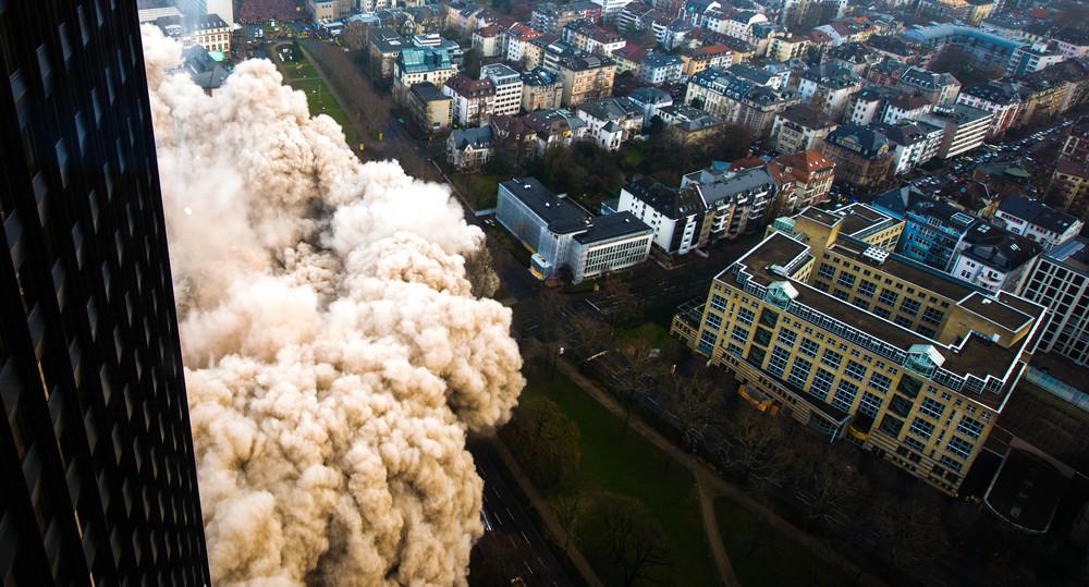 Frankfurt Demolition.jpg.jpg