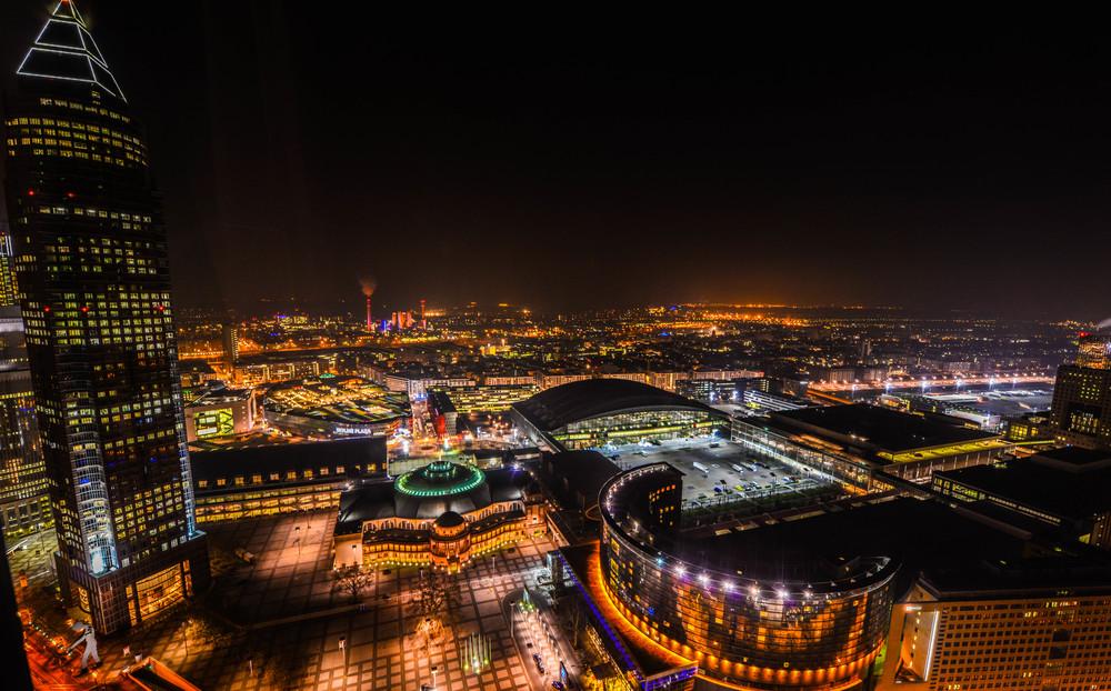 Frankfurt By Night.jpg