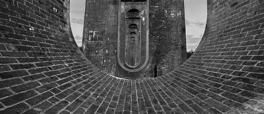 viaduct3.jpg