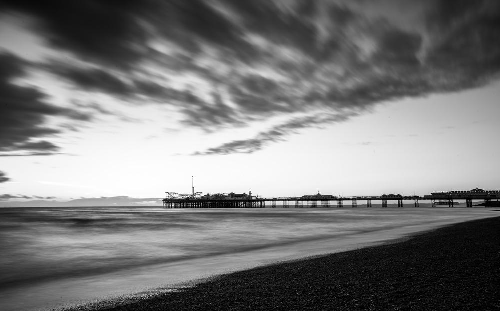 The Pier2.jpg