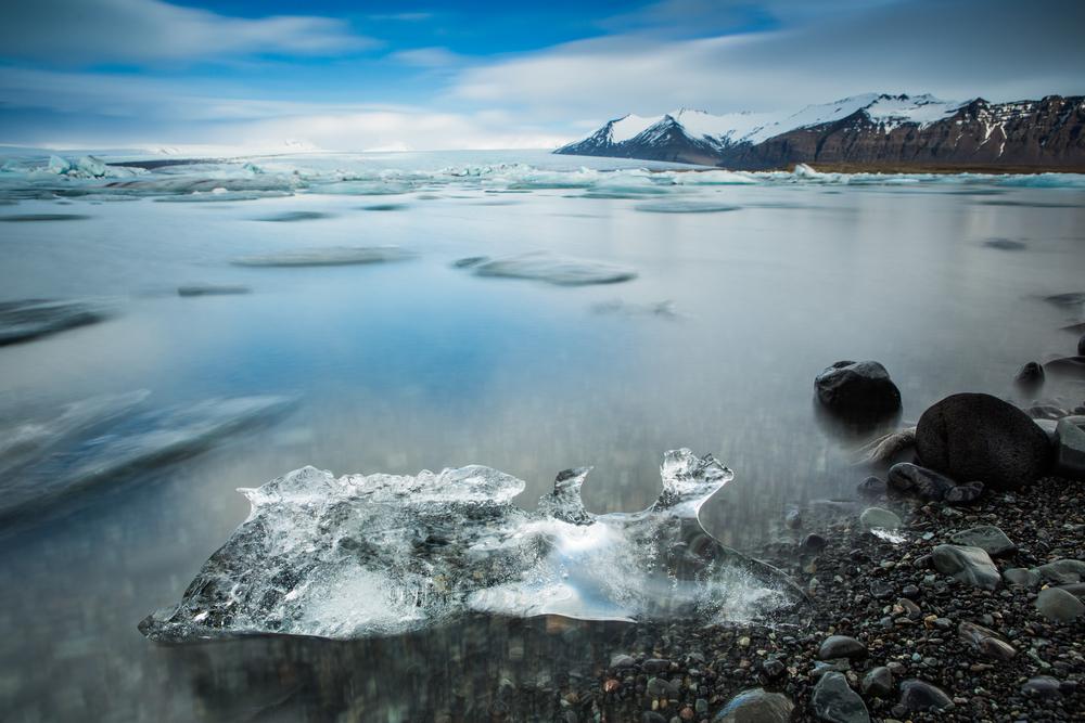 icelandice.jpg