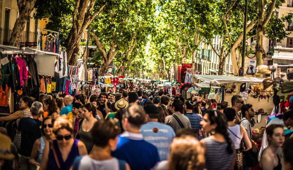 Madrid Market.jpg