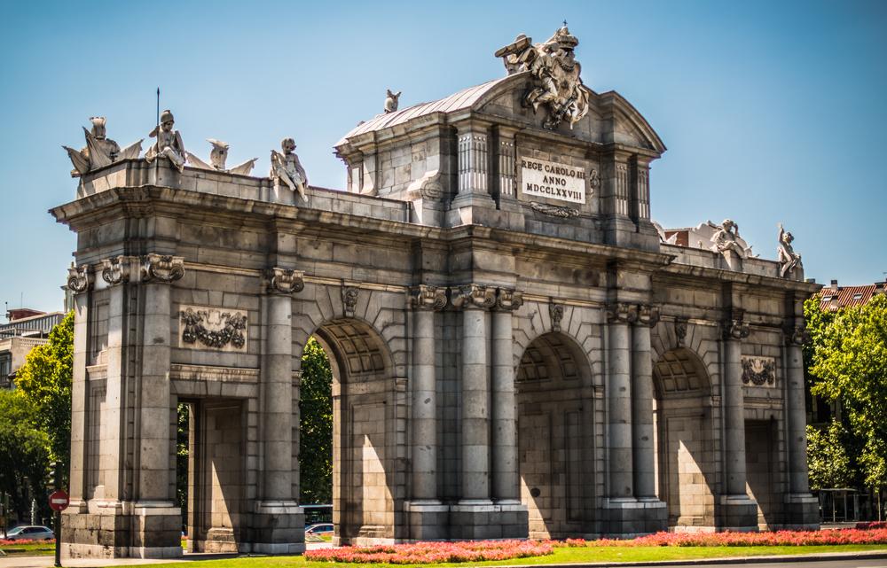 Puerta de Alcalá.jpg