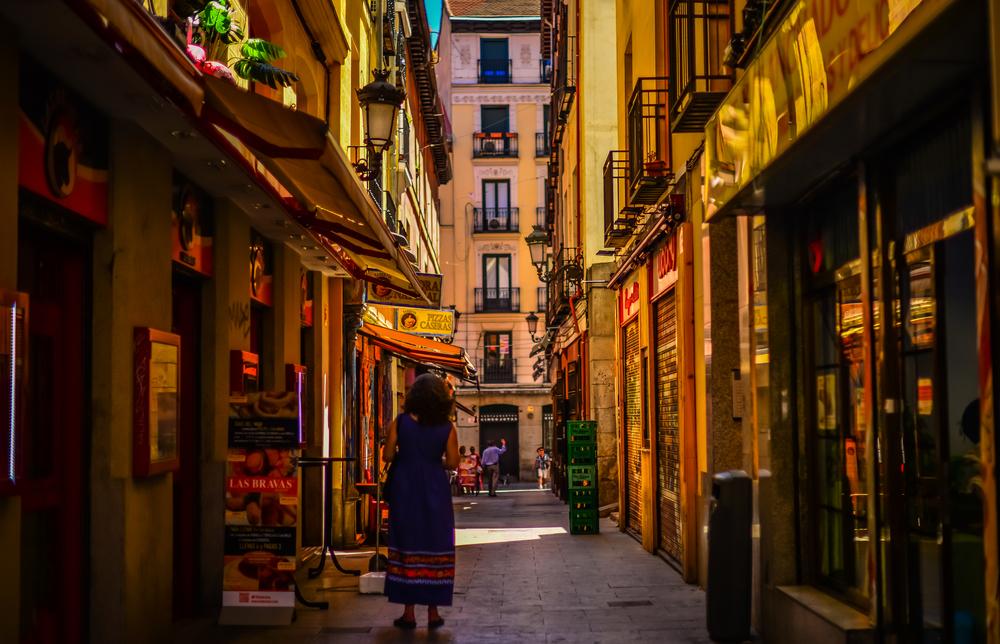 Madrid Life.jpg