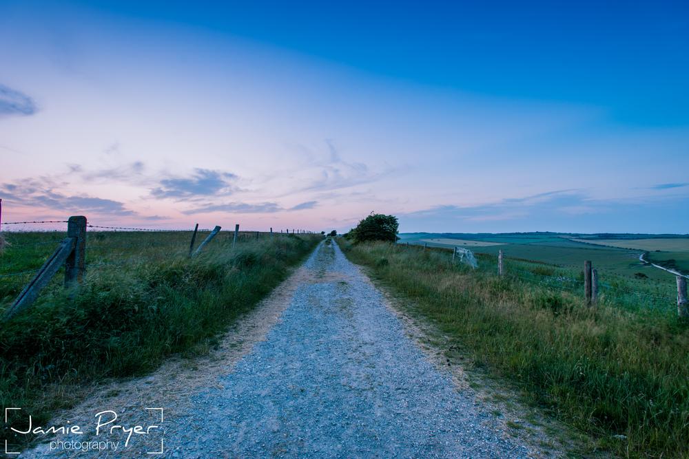 Sussex Sunset 4.jpg