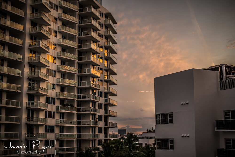Highrise Sunset.jpg