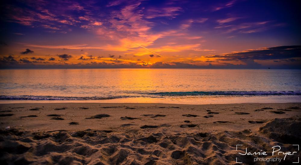 Miami Sunrise-2.jpg