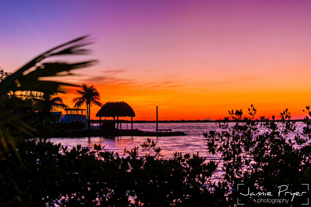Sunset of dreams-2.jpg