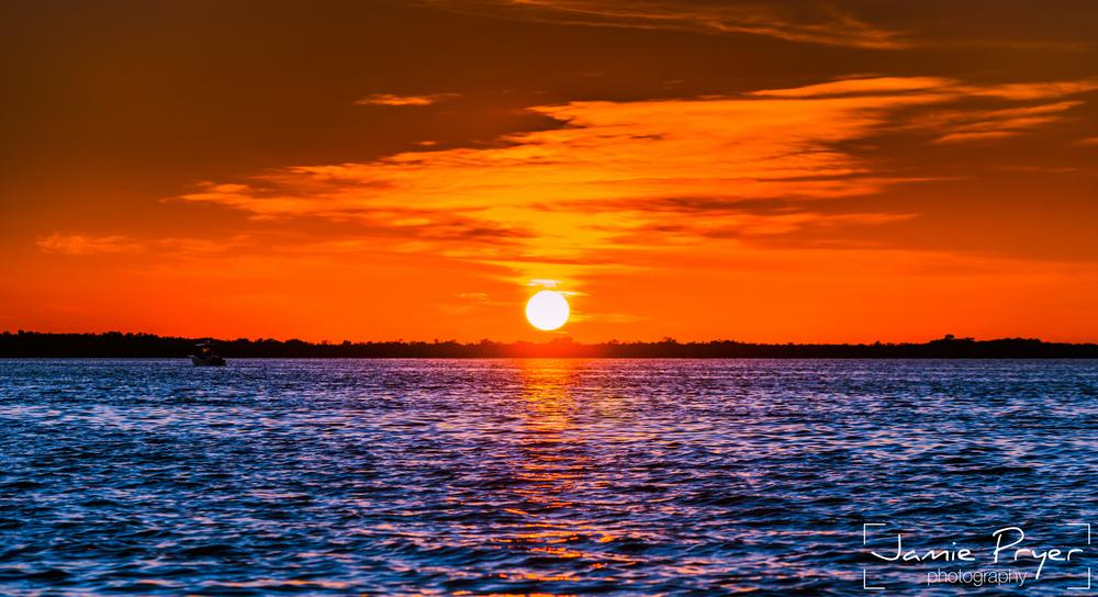 Sun of Key Largo-2.jpg