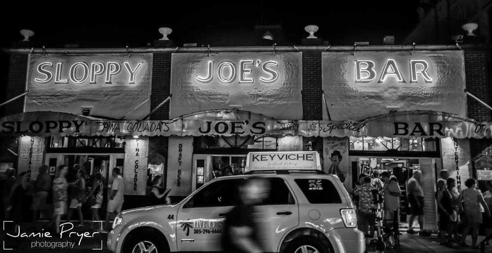 Sloppy Joes Bar.jpg