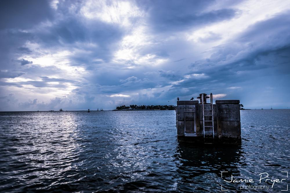 Cloudy Key West-2.jpg