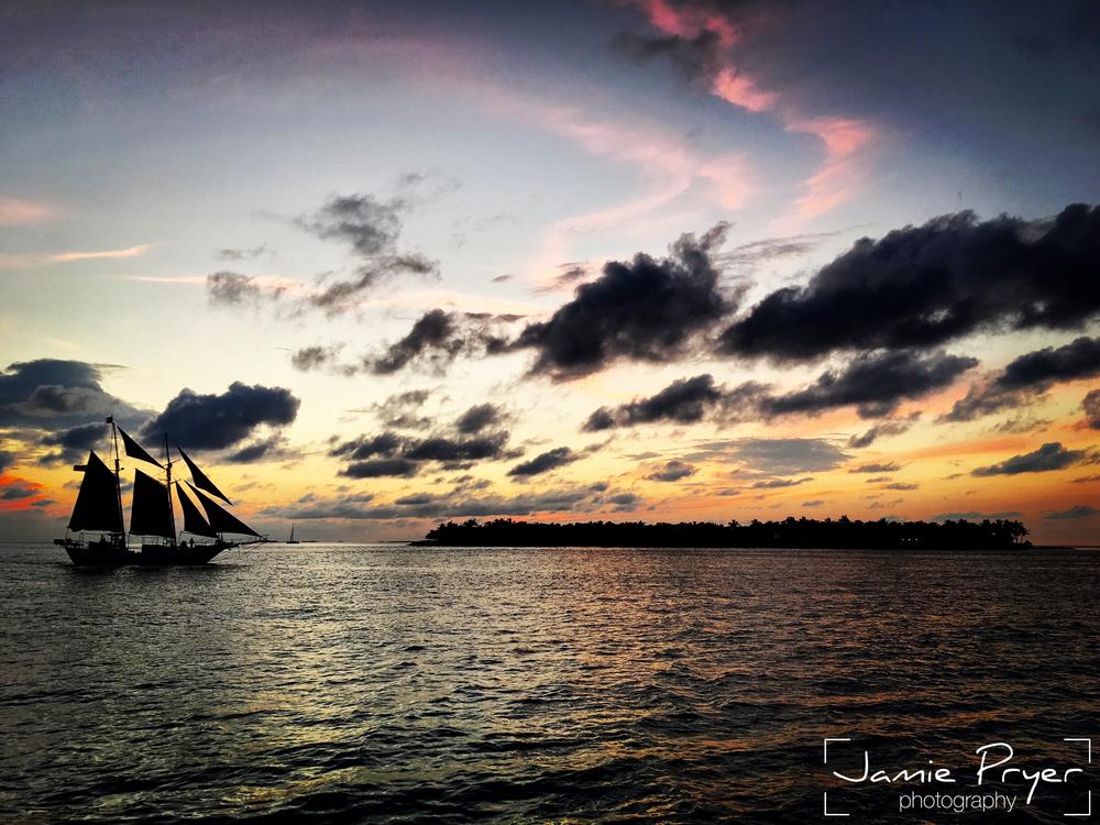 Boat on the Keys.jpg