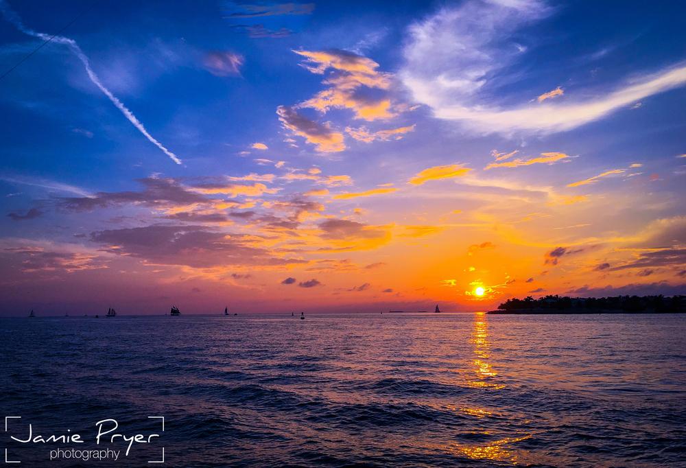 Key West Sun.jpg