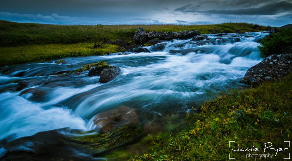 River Flows9-2.jpg