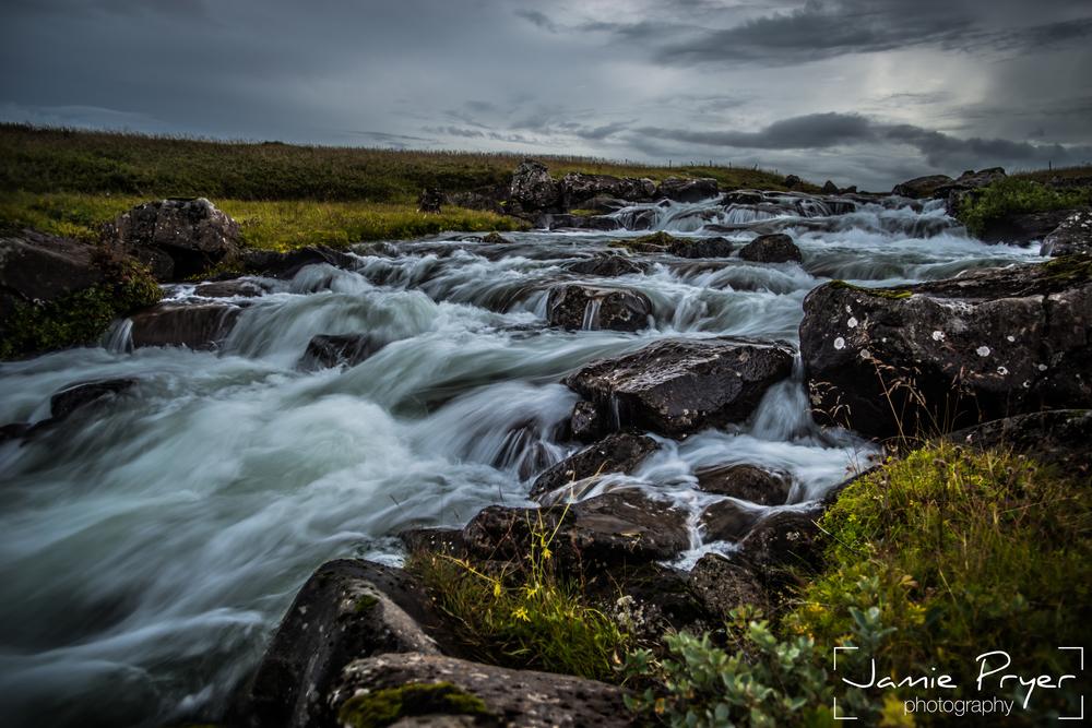 River Flows7-2.jpg
