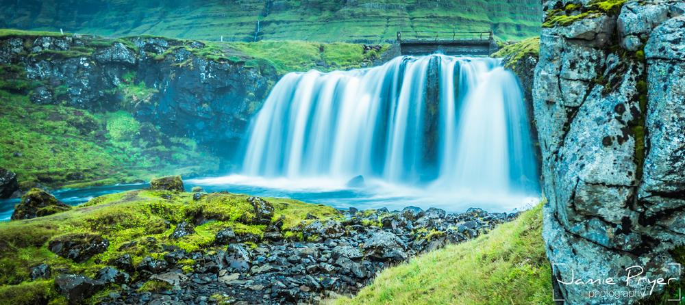 Icelandic Falls10-2.jpg