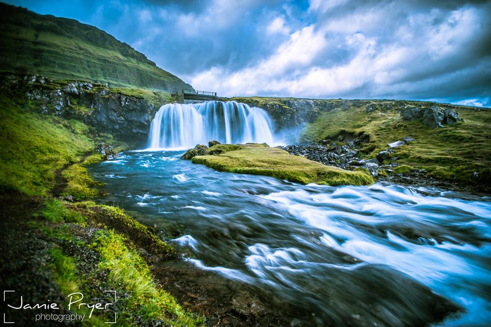 Icelandic Falls9.jpg