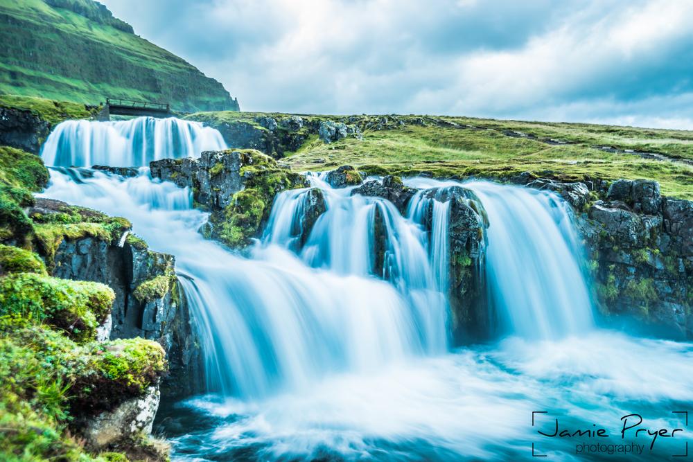 Icelandic Falls8-2.jpg